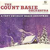A Very Swingin' Basie Christmas!
