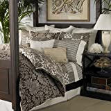 Tommy Hilfiger House on the Hill King Comforter Set
