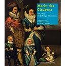 Macht des Glaubens - 450 Jahre Heidelberger Katechismus (German Edition)