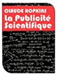 La Publicit� Scientifique
