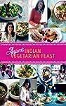 Anjum's Vegetarian Feast
