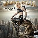 Drama Queen [CD/DVD Combo]