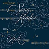Song Reader - BECK
