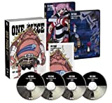 ONE PIECE��Log  Collection�� ��OHZ�ɡ��ʽ������ǡ� [DVD]