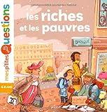 """Afficher """"Les riches et les pauvres"""""""