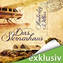 Das Sternenhaus Audiobook by Kimberley Wilkins Narrated by Elena Wilms