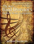 The Band Director's Method Book Compa...