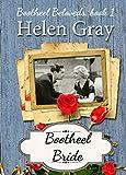 Free eBook - Bootheel Bride