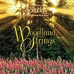 Woodland Strings