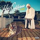 Tyga - Hotel California -Deluxe-