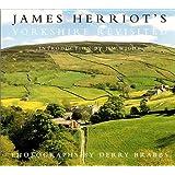 James Herriot's Yorkshire Revisited
