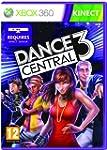 Dance Central 3 (Xbox 360) [Importaci...