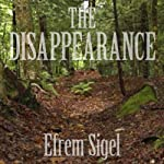 The Disappearance | Efrem Sigel