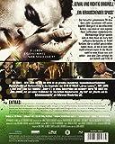 Image de The Nines - Dein Leben ist nur ein Spiel - Lenticular Edition [Blu-ray] [Import allemand]