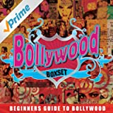 Bollywood Box Set