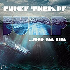 Funky Therapy-Jump (Into The Blue)