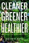 Cleaner, Greener, Healthier: A Prescr...