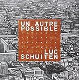 Un autre possible, coffret 2 volumes : Archiborescence; Vers une cité végétale