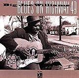 echange, troc Big Joe Williams - Blues On Highway 49
