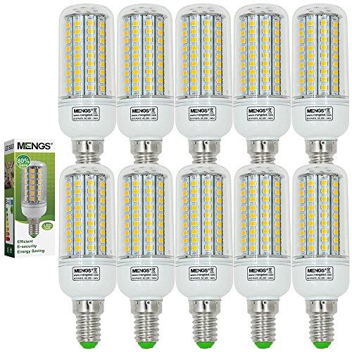 10pz-mengsr-lampada-led-12w-e14-led-102x-2835-smd-lampadina-led-bianco-freddo-6500k-360-angolo-750lm