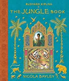 img - for The Jungle Book: Mowgli's Story book / textbook / text book