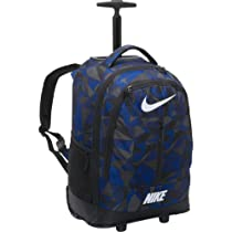 Nike Accessories Rolling Backpack