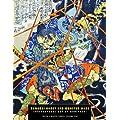 Samurai Ghost and Monster Wars (Ukiyo-E Masters)