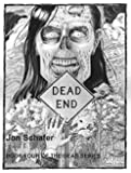 Dead End (The Dead Series Book 4)