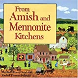 essay on rumspringa The amish culture essay most youth are not baptized during rumspringa and they have to decide if they are going to join the church or leave the community.