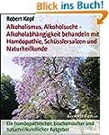 Alkoholismus, Alkoholsucht - Alkohola...