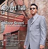 The Nearness Of You (w/ Hou... - Vince Seneri