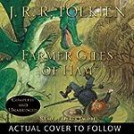 Tolkien Treasury Box Set Unabridged CD