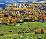 img - for Quebec 2017 (French Edition) book / textbook / text book