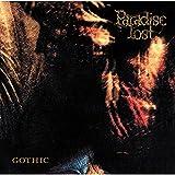 PARADISE LOST - GOTHIC (Vinyl)