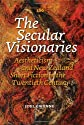 The Secular Visionaries: Aestheticism and New Zealand Short Fiction in the Twentieth Century. (Costerus NS)