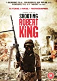 Shooting Robert King [DVD]