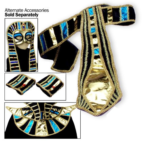 Forum Novelties Egyptian Belt
