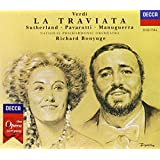 La Traviata Comp