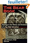The Bear Book: Readings in the Histor...