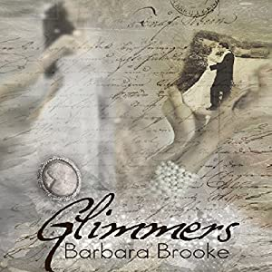 Glimmers Audiobook