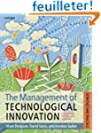 The Management of Technological Innov...