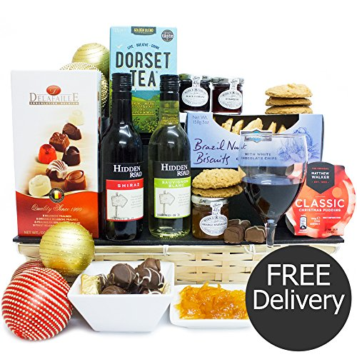 holly-christmas-hamper-free-delivery-traditional-luxury-christmas-hampers-gourmet-gift-baskets-by-ed