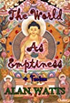 The World As Emptiness + Taoism: (Two...