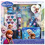 Disney's Frozen Beauty Cosmetic Set for Kids