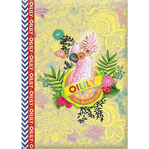 agenda-scolaire-journalier-2015-2016-oilily