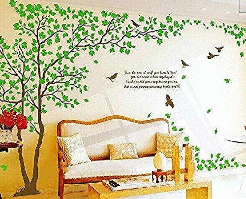 die beste 13 tlg set wandtattoo sticker lustige eulen auch als fensterbild. Black Bedroom Furniture Sets. Home Design Ideas