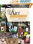 The Art Abandonment Project: Create a...
