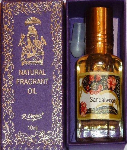 song-of-india-natural-parfumoil-precious-sandal-10ml