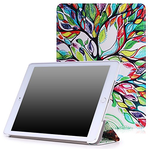 moko-ipad-air-2-funda-ultra-slim-lightweight-funcion-de-soporte-protectora-plegable-smart-cover-dura