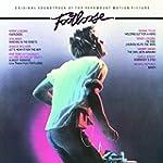 Footloose (Original Motion Picture So...